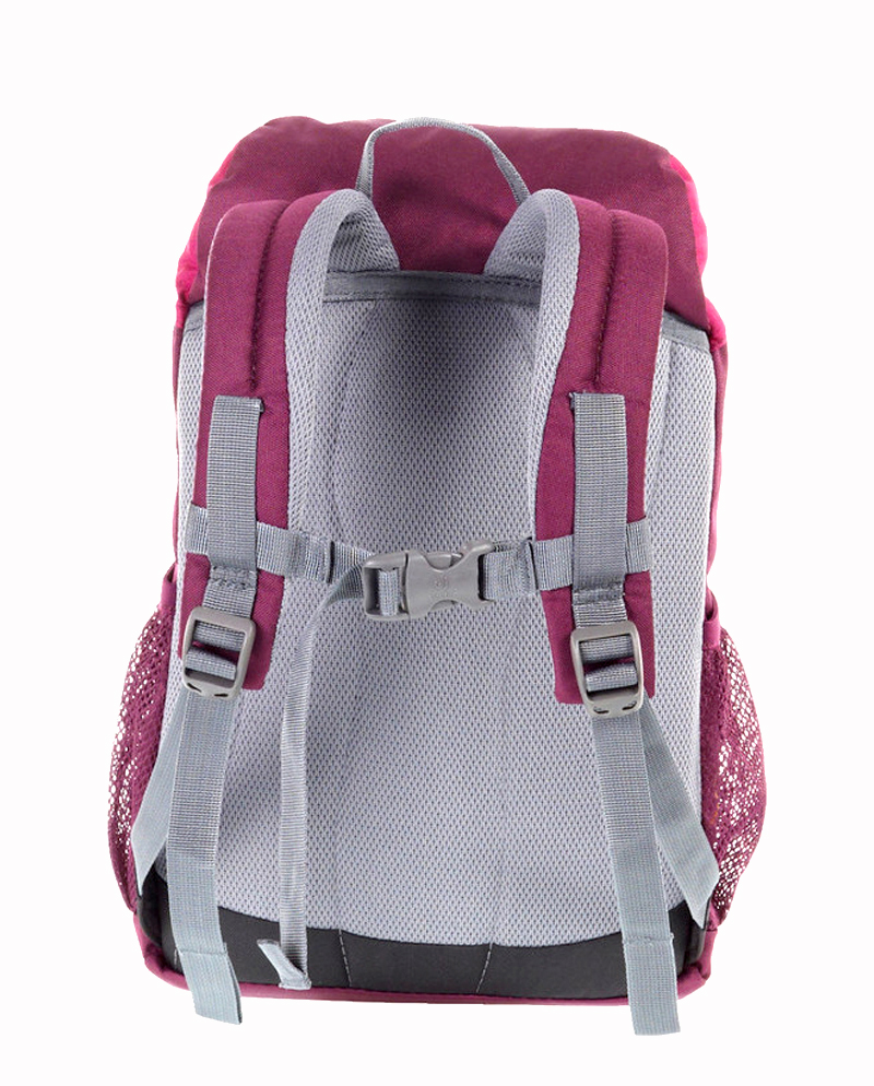 Deuter_Waldfuchs_back