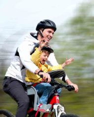 always-with-kids-weeride-safefront-red-04