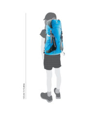 deuter-climber-blue-always-with-kids