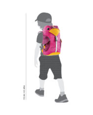 deuter-kikki-magenta-always-with-kids