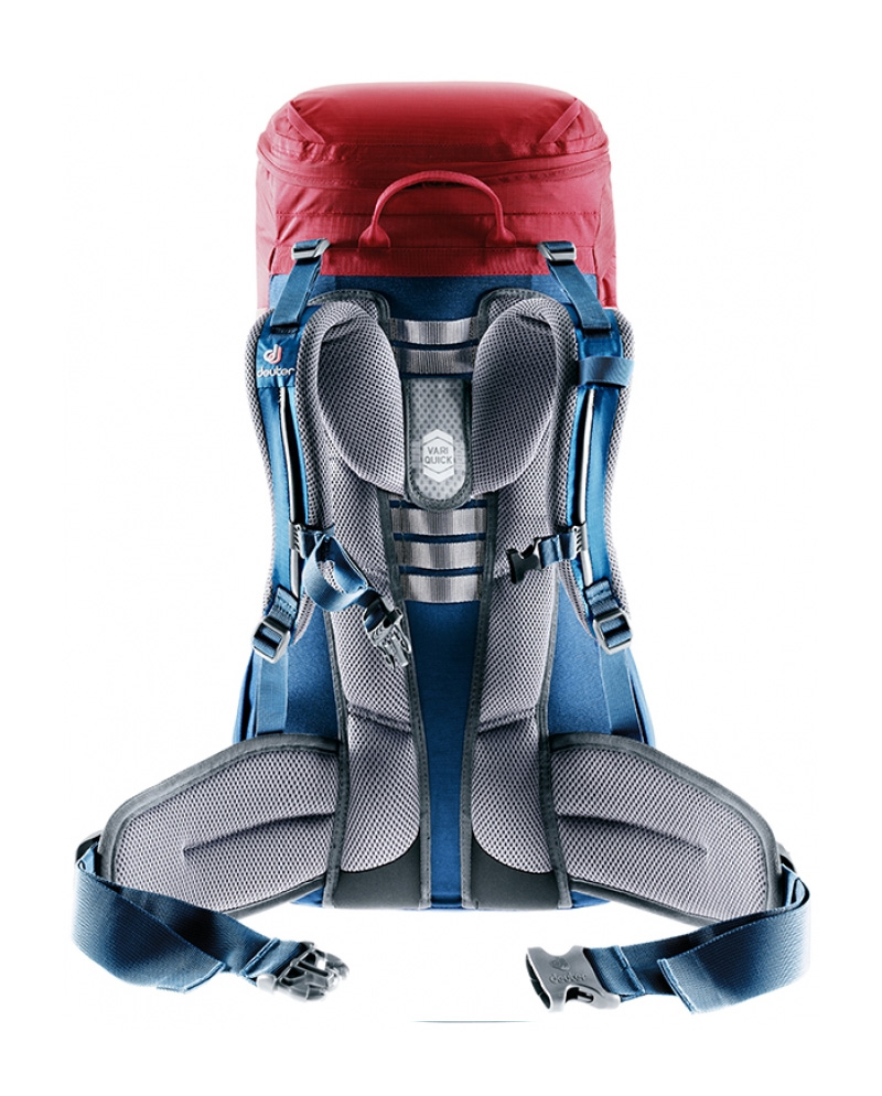deuter-fox-back