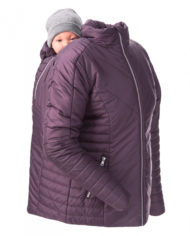 mamalila-winter-quilted-aubergine3