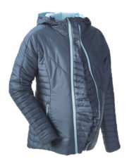 mamalila-winter-quilted-doveblue1