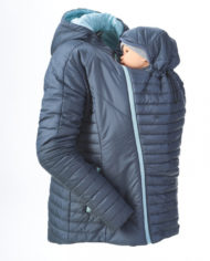 mamalila-winter-quilted-doveblue6