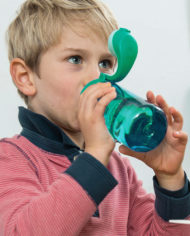botella-nalgene-otf-kids-nature-2