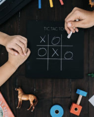 alwayswithkids_jaqjaqbird-game-boards-3