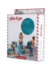 playandgo-packaging