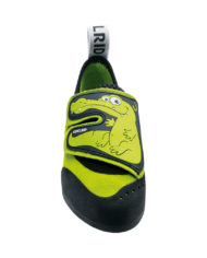 Edelrid-crocy1