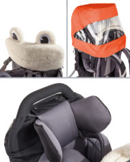 Vaude-ShuttleComfort-accessories