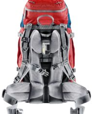 Deuter_Fox30_vermella2