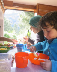 gsi-outdoors-cascadian-lifestyle-2