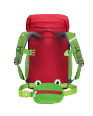 Vaude-Ayla-Marinered2