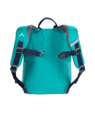 Vaude-Minnie-5-reef2