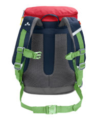 Vaude-Pecki10-Marinered2