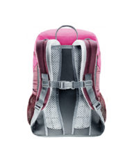 Deuter_Junior_18l-aubergine-2