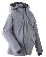 mamalila-winter-gray4